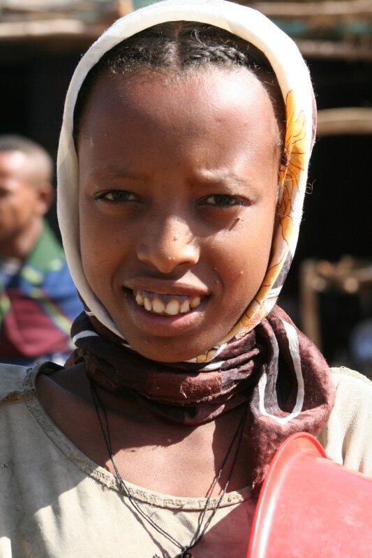photos ethiopiedjibouti 056