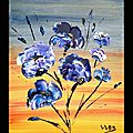 Contemporary paintings available gifts