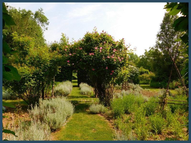 Jardins de Roquelin11