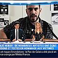 clairearnou07.2015_01_14_premiereeditionBFMTV