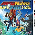 RPG-Maker-Fes_2017_02-17-17_007