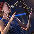 Mary-Lou2015-Chartrestivales4