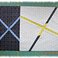 Quilting bee mai