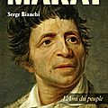 Marat et bianchi…le retour : « gens honnêtes » ne sortez plus !