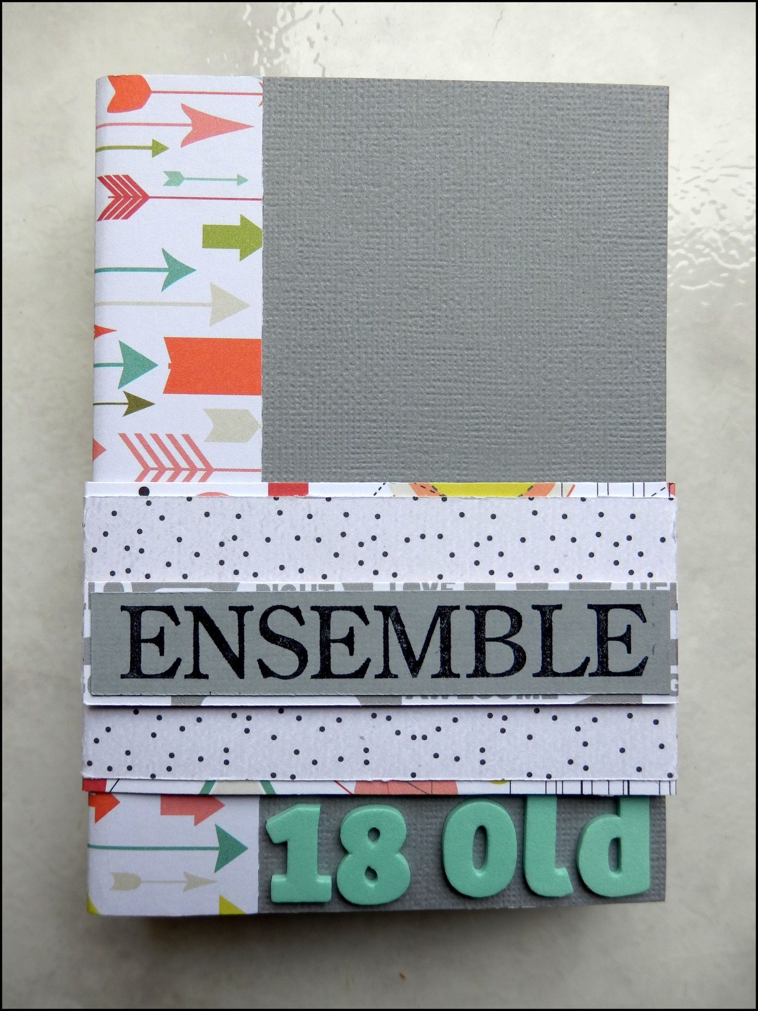 mini Ensemble- 18 old (1)