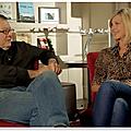 Video killed the radio star (2011.11.30)