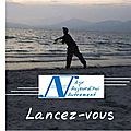 Image Haut Blog LOGO041012