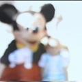 Disneyland, mon vieux pays natal d'arnaud des pallières - 2000