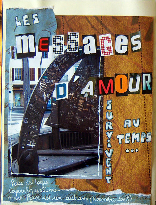 art-journal-reims-001