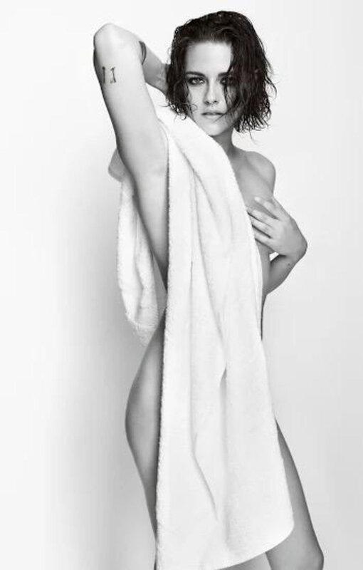 Kristen-Stewart-sous-l-objectif-de-Mario-Testino_width1024