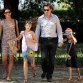 Le père de mes enfants (2009) de mia hansen-løve