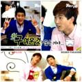 [Idol Show] S3 Ep.16 (2009.03.19) (youtube Vosta) + DDL (VO)