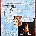Hdp - journal jar 2012 n°4