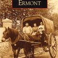 <b>Ermont</b>...Mémoires en images