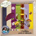 40.Sandrinette_colchique_coll