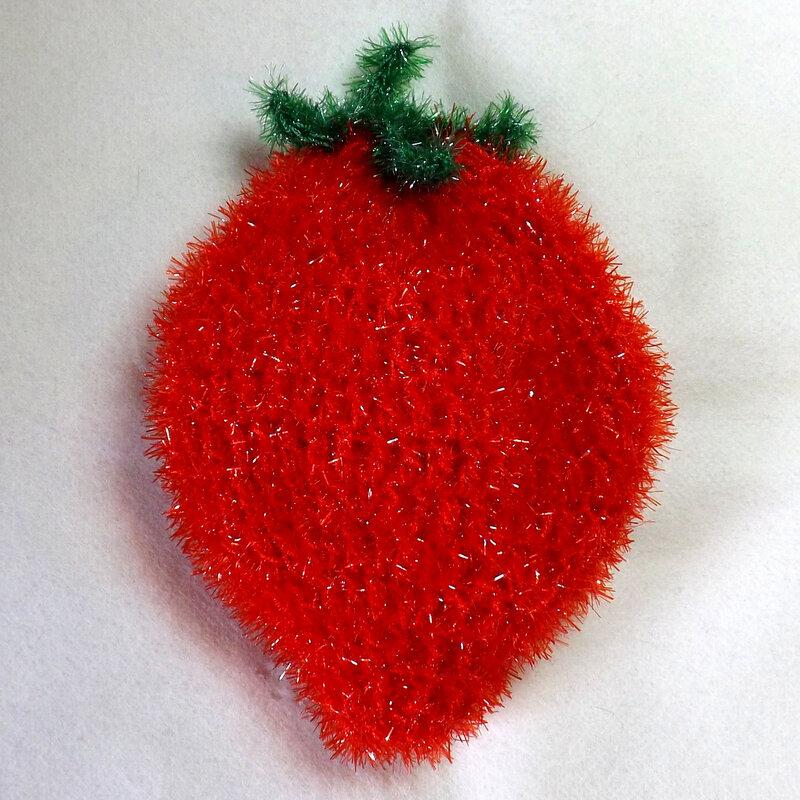 fraise 3