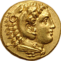 Bonhams to sell the Meyer & Ebe Collection of ancient Greek coins on January 6