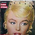L'Europeo (it) 1961