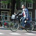 Cyclo canem