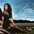 Pretty Little Liars - Saison 4 Episode 17 - Critique