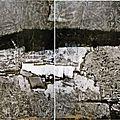 Trouée-blanche