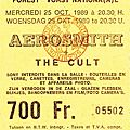1989-10-25 Aerosmith-The Cult