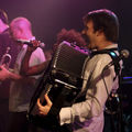 Wazlax - Le Bal du Matador - 2009