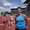 931 - Interrégionaux à Brive - 27 juin 2015