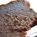 Un des meilleurs gateaux au chocolat du monde : le gateau au chocolat sans beurre de c. felder