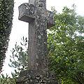 Croix de la Fournerie