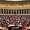 Bibliothèques: l'assemblée vote des aides de l'etat pour élargir les horaires