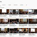Rvh2017 - vidéos du loir-et-cher