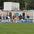 Actualités sportives : <b>Bury</b> <b>FC</b> exclu du football professionnel anglais