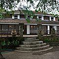 Habitation_Clement_maison1