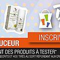 Pharmacie Lafayette: Testing Produits - Vitalité & Douceur : <b>ARMONIA</b>, SAFORELLE, NUXE 🌟