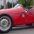 1936 - Monoposto 750 626