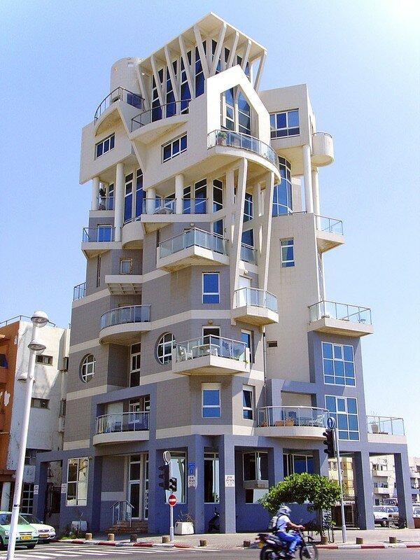 45_Maison avec vue sur la mer...