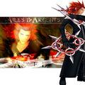 Axel - Kingdom Hearts - pour Finallove-du-35x1