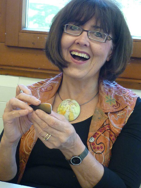 P1070077 Kathleen Dustin