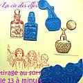 La <b>Compagnie</b> des <b>Elfes</b>