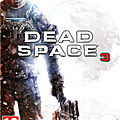 Test de Dead Space 3 - <b>Jeu</b> <b>Video</b> Giga France