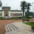 Seckasysteme-MarocDSCN2285_rs