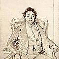Thévenin Charles