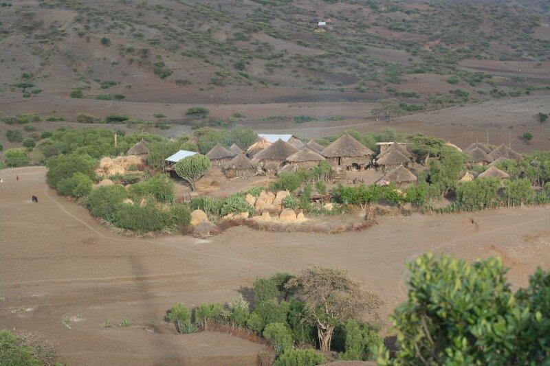 photos ethiopiedjibouti 129