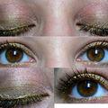 Maquillage du 21/05/08