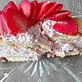 charlotte fraise1