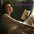 C'est lundi, que lisez-vous??? [374]