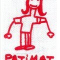 patimat dessin