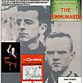 <b>The</b> <b>Communards</b>: live at L'Olympia, Paris | 28th april 1986