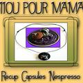 Bijou Recu